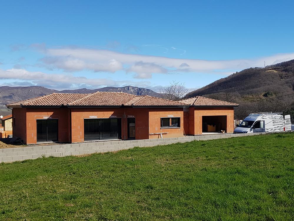 construction maison ax-les-thermes